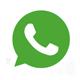 Contacto via whatsapp